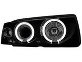http://www.accessories-eshop.gr/products/CAT-1083/swb04b_2_s.jpg