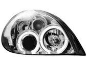 https://www.accessories-eshop.gr/products/CAT-1083/AL-DSWC06X_2_s.jpg