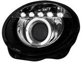 https://www.accessories-eshop.gr/products/CAT-1083/AL-DSWFI04B_2_s.jpg