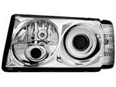 http://www.accessories-eshop.gr/products/CAT-1083/AL-DSWMB01A_2_s.jpg