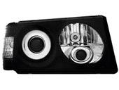 http://www.accessories-eshop.gr/products/CAT-1083/AL-DSWMB01AB_2_s.jpg