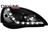 http://www.accessories-eshop.gr/products/CAT-1083/AL-DSWO07AGXB_2_s.jpg