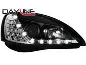 http://www.accessories-eshop.gr/products/CAT-1083/AL-DSWO07AGXBL_2_s.jpg