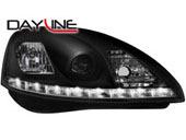 http://www.accessories-eshop.gr/products/CAT-1083/AL-DSWO07GXB_2_s.jpg
