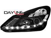 http://www.accessories-eshop.gr/products/CAT-1083/AL-DSWO10AGXB_2_s.jpg