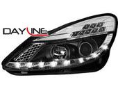http://www.accessories-eshop.gr/products/CAT-1083/AL-DSWO10AGXBL_2_s.jpg