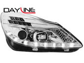 http://www.accessories-eshop.gr/products/CAT-1083/AL-DSWO10AGXL_2_s.jpg