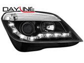 http://www.accessories-eshop.gr/products/CAT-1083/AL-DSWO13GXB_2_s.jpg