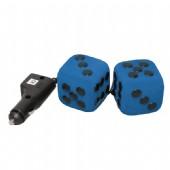 http://www.accessories-eshop.gr/products/CAT-1089/38852-2-20503_s.jpg