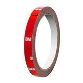 http://www.accessories-eshop.gr/products/CAT-1091/21930-2-20513_s.jpg