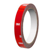 http://www.accessories-eshop.gr/products/CAT-1091/21931-2-31613_s.jpg