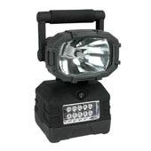 https://www.accessories-eshop.gr/products/CAT-1091/31175-2-86268_s.jpg