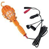http://www.accessories-eshop.gr/products/CAT-1091/32413-2-06370_s.jpg
