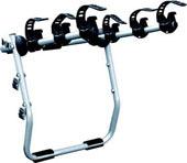 http://www.accessories-eshop.gr/products/CAT-1092/18236-2-75157_s.jpg