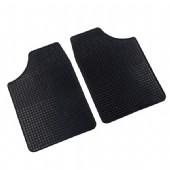 https://www.accessories-eshop.gr/products/CAT-1093/41510-2-18482_s.jpg