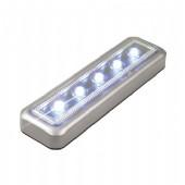 http://www.accessories-eshop.gr/products/CAT-1207/31132-2-42725_s.jpg