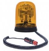 http://www.accessories-eshop.gr/products/CAT-1207/33726-2-53846_s.jpg