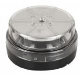 http://www.accessories-eshop.gr/products/CAT-1207/45762-2-42724_s.jpg