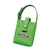 https://www.accessories-eshop.gr/products/CAT-1365/16162-2-20502_s.jpg