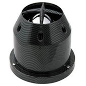 https://www.accessories-eshop.gr/products/CAT-1379/28676-2-31614_s.jpg
